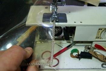 タブレット入れミシン縫い.jpg