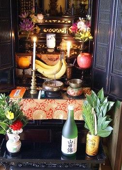 正月の仏壇.jpg