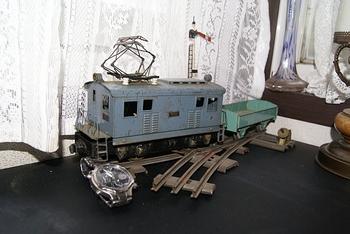 O列車.jpg